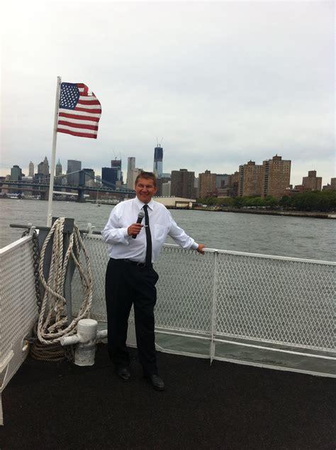 party boat queens ny brooklyn new york russian dj mc tamada birthday party