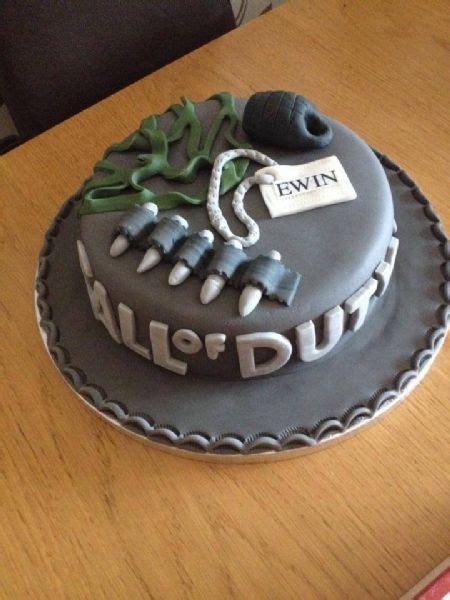 lace cakes cake topper maker  swindon uk