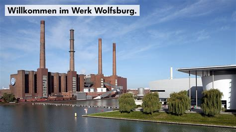 volkswagen germany headquarters volkswagen headquarters and employee homes raided by