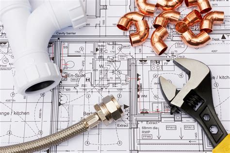 Plumbing And Construction by New Construction Plumber Lake Havasu Bullhead Kingman