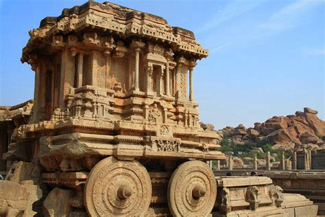 a place of placelessness hekeng s heritage archaeological studies leiden books top 5 historic places monuments in karnataka trans