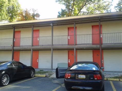 comfort inn enfield ct enfield inn updated 2017 prices reviews photos ct