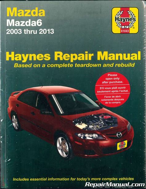 online auto repair manual 1990 mazda mpv free book repair manuals 2013 ford focus owners manual maintenance guides html autos weblog