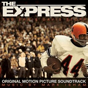 soundtrack film quickie express the express soundtrack 2008