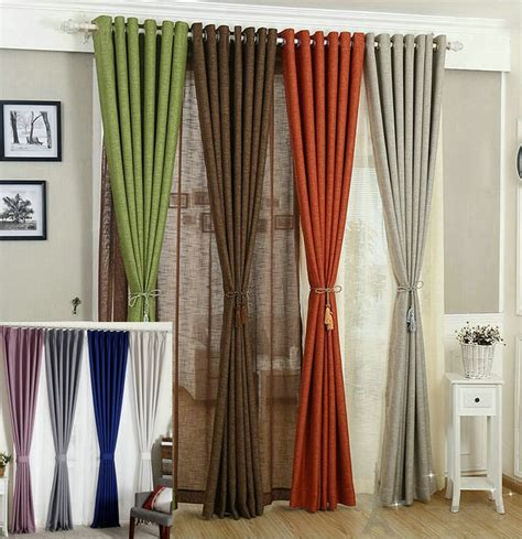 ikea nursery curtains the best 28 images of plain white curtains ikea nursery