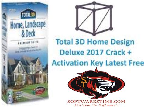 total 3d home design for mac 100 free home design software review toptenreviews com