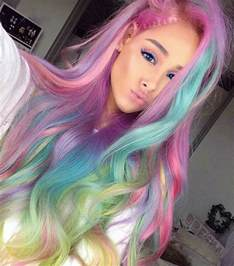 grande favorite color 1000 ideas about grande hair on