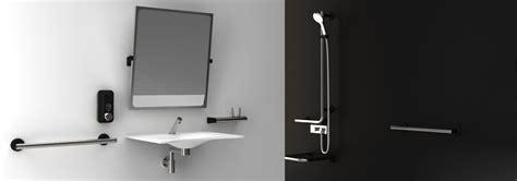 porta per bagno disabili contributi vasca con porta bagni disabili e anziani a