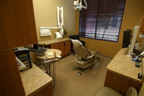 comfort dental las vegas dentist in las vegas nv spencer luth and greg heideman