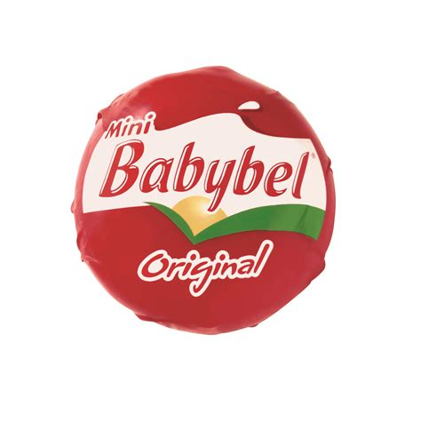 babymöbel bel brands usa celebrates official opening of new mini