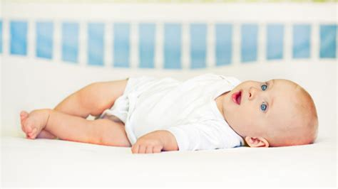 Sids Crib by Crib Safety 5 Ways To Prevent Sids Grandparents