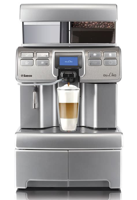 best high speed espressor cafea boabe saeco aulika top high speed