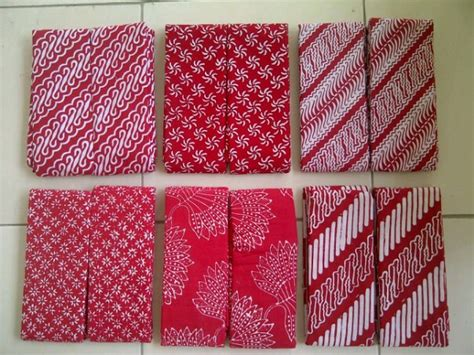 Batik Cap Garutan Dan Embos batik cah ayu batik garutan 1 warna