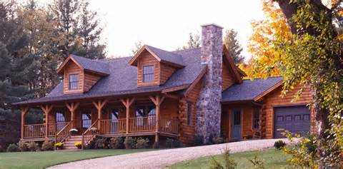 roofing options   log home real log homes