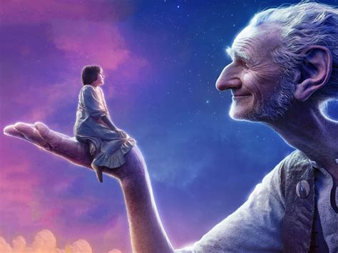 the bfg hq movie wallpapers the bfg hd movie wallpapers 32609 filmibeat wallpapers