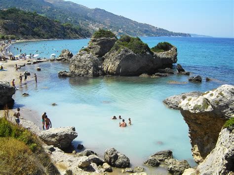 best places in zante zakynthos travel guide argassi entertainment near