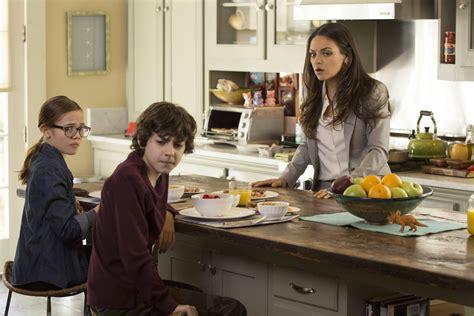 bad mom bad moms 2016 mr movie s film blog