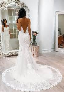 Home Decor For Your Style best 25 mermaid wedding dresses ideas on pinterest