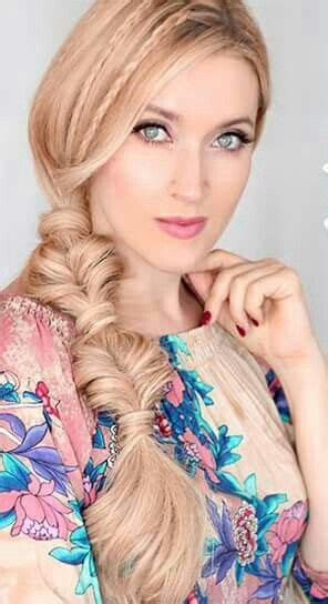 lilith moon hairstyles long hair 73 best images about lilith moon hairstyle she s awsum