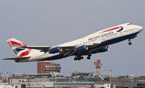 book  british airways flight  cheapest prices compare