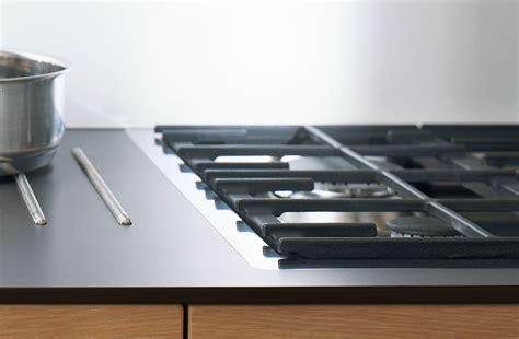 piani per cucine in laminato piani cucina in laminato interesting top laminato cucina