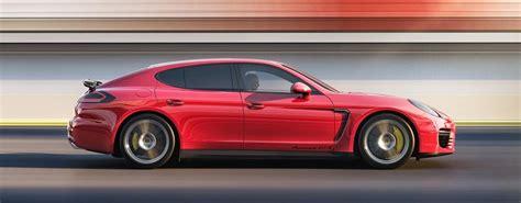 Porsche Panamera Gebraucht Kaufen by Porsche Panamera Gts Gebraucht Kaufen Bei Autoscout24