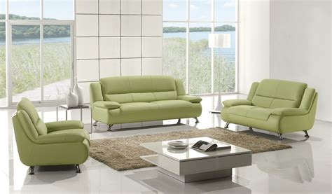 green sofa set green sofa set rooms