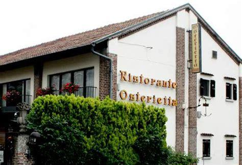il camino san donato milanese e provincia elenco ristoranti italiani guida