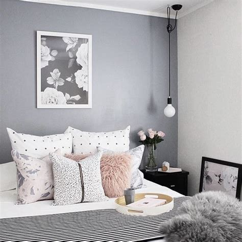 grey tone bedroom best 25 white grey bedrooms ideas on pinterest