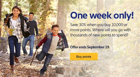 i make 60000 a year can i buy a house southwest airlines buy gift rapid rewards points 30 targeted discount september 12