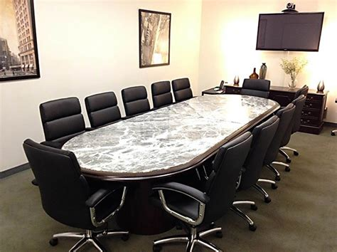 conference room rental nyc new york office space and offices at third avenue