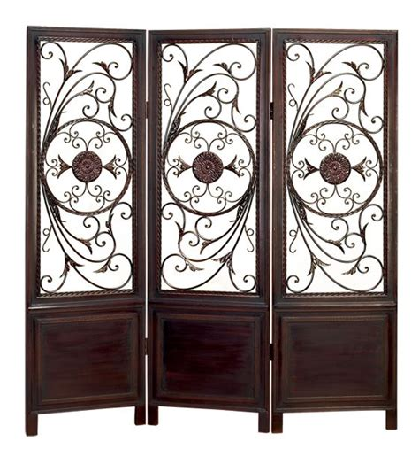 Decorative Room Divider Decorative Room Divider Design Inspiration 6 Pinterest