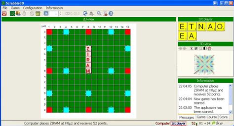 scrabble to play free play scrabble top 5 links word grabber