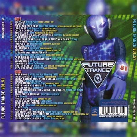 Leonardo Collection Still Vol 24 Promo future trance vol 51 mp3 buy tracklist