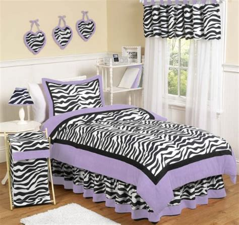 purple zebra bedding purple zebra bedding