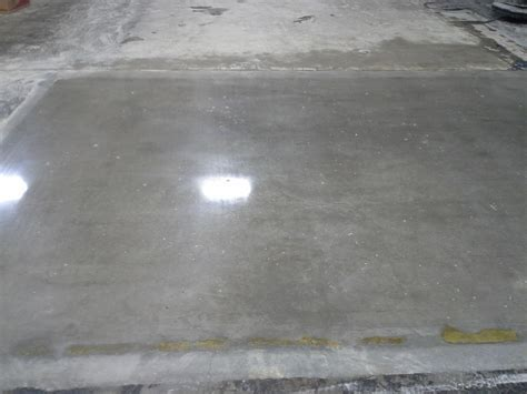 Concrete Floor Tape Removal   Removing Floor Marking Tape