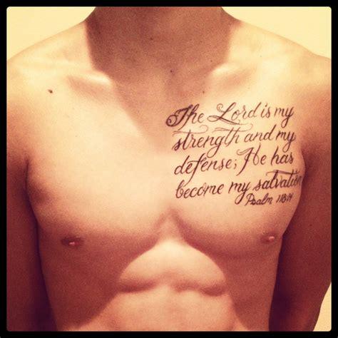 30 devocionales verso de tatuajes tatuajes galeria