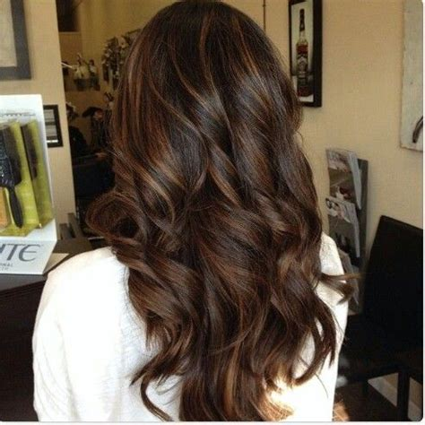 Best Hair Dryer For Curly Hair Australia 15 best curly images on curly hair hair