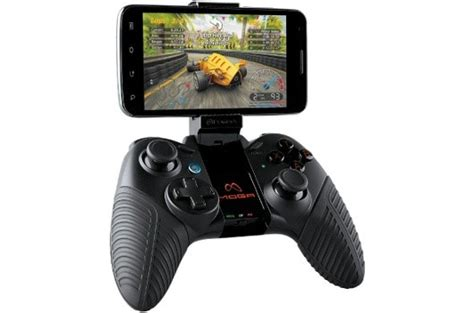 android phone controller powera s moga pro a size controller for android phones