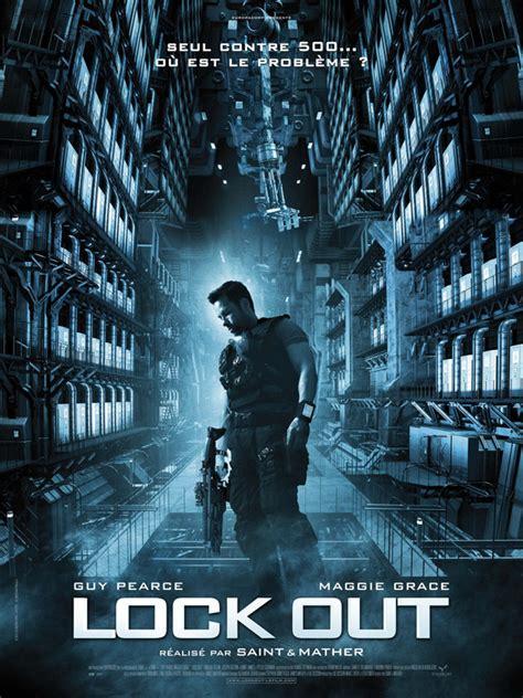 god of war le film bande annonce vf lock out bande annonce vf et vost affiche actucine com