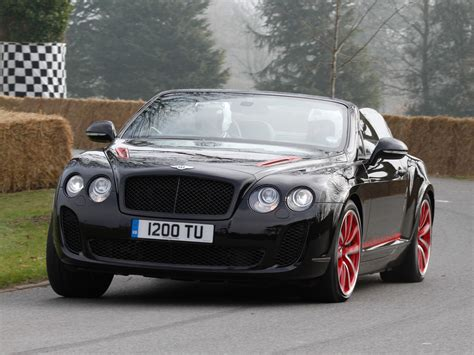 bentley continental supersports wallpaper bentley continental convertible price image 126