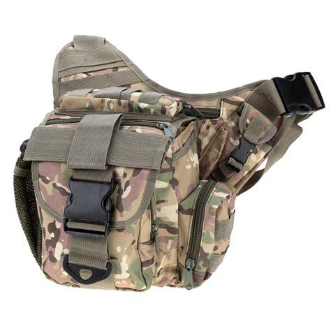 large sling backpack popular large sling backpack buy cheap large sling