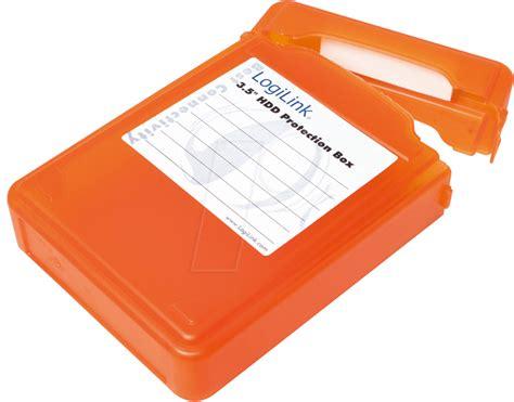 blumensträuße bilder logilink ua0133o festplatten schutz box f 252 r 1x 3 5