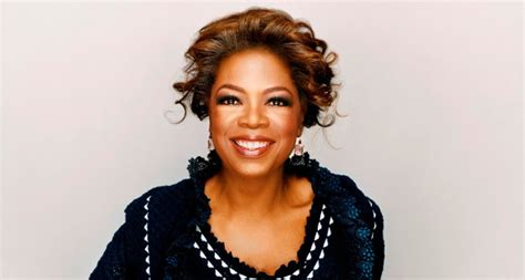oprah biography facts oprah winfrey biography and facts