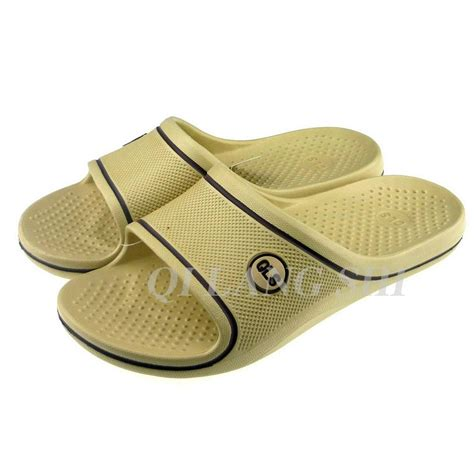 cheap mens slippers 2014 mens cheap foam slippers wholesale factory price