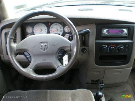 2002 dodge ram 1500 dashboard for sale warning lights on vw passat dashboard carburetor gallery