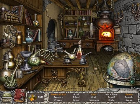 Full Version Free Download Games Hidden Objects | free download full version hidden object games possky