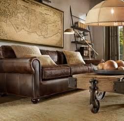 sofa kolonialstil 220 ber 1 000 ideen zu kolonialstil auf