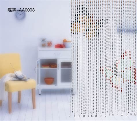 glass bead curtains china glass bead curtain aa0003 china glass bead