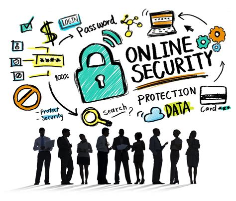 Distance Mba In Cyber Security by Session On Cyber Security And Safety Vidya Vikas Academy